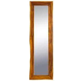 long hallway mirror wayfair co uk