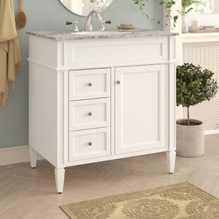 Bathroom vanities 30 inch Floating 30inch Vanities Birch Lane 30inch Vanities Birch Lane
