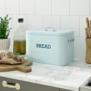 Kitchen Craft Living Nostalgia Wayfair Co Uk