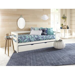 felipe daybed with trundle