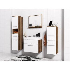 Badezimmer-Set von dCor design