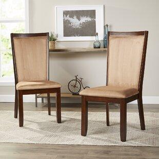 Starke Side Chair (Set of 2)