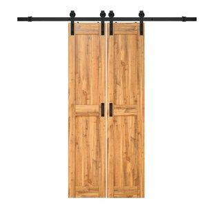 modern door handles. Save Modern Door Handles