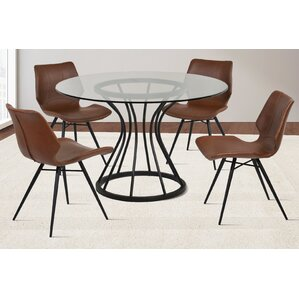 Okmulgee Dining Table by Trent Austin Design