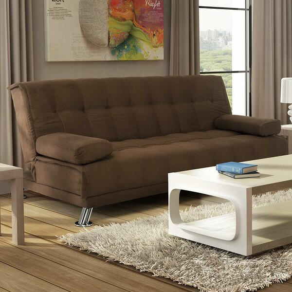 Dillards Recliners: Dillard Premium Sleeper Sofa & Reviews