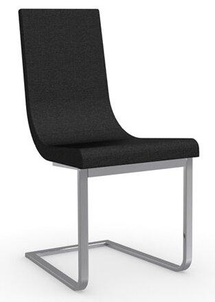 Connubia Cruiser Cantilever Chair