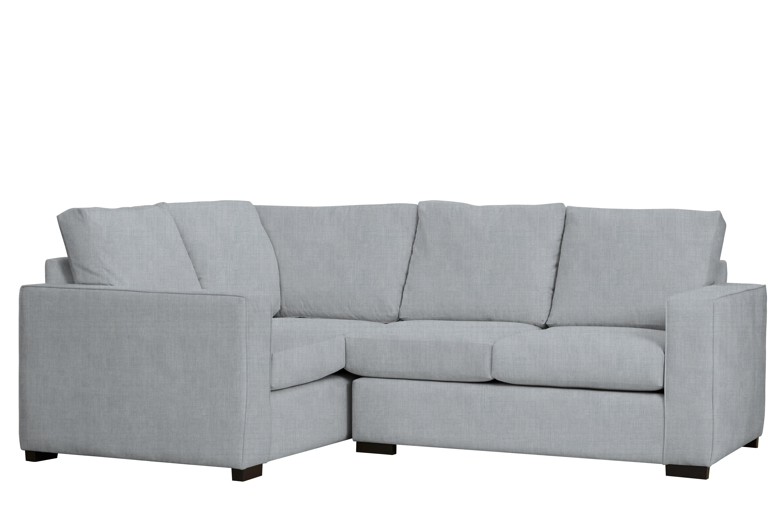 790f34dac22f Wayfair Custom Upholstery Newbury Corner Sofa | Wayfair.co.uk