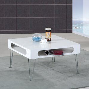 Coffee Table by Best Quality F..