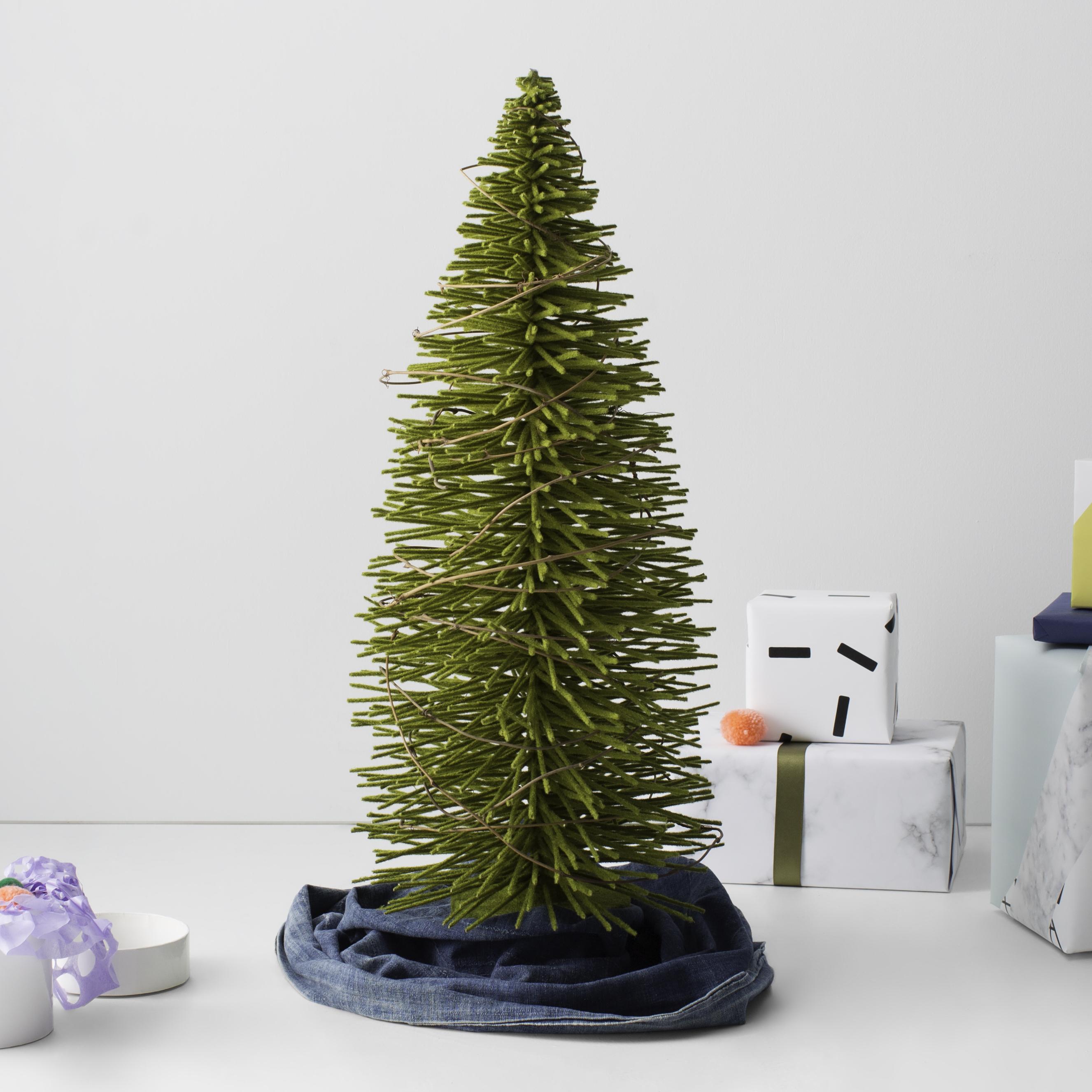 Christmas Trees Seasonal Decor AllModern