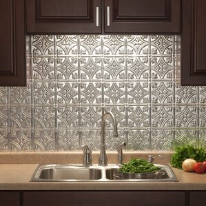 Smart Tiles Metro Grigio 11.56 in. W x 8.38 in. H Peel and Stick  Self-Adhesive Decorative Mosaic Wall Tile Backsplash (12-Pack)-SM1064-12 -  The Home Depot