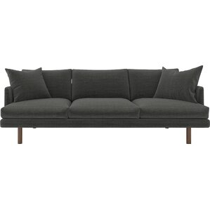 Tabitha Sofa by Bobby Berk Home
