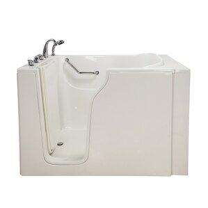 54 Inch Whirlpool Tub | Wayfair