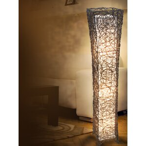 Floor Lamps | Wayfair.co.uk