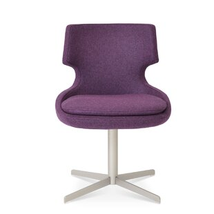 Patara 4-Star Side Chair