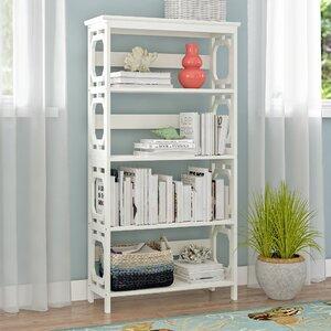 Ardenvor Standard Bookcase