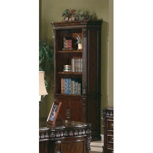 Awesome Tall Corner Cabinet With Doors Plans Free