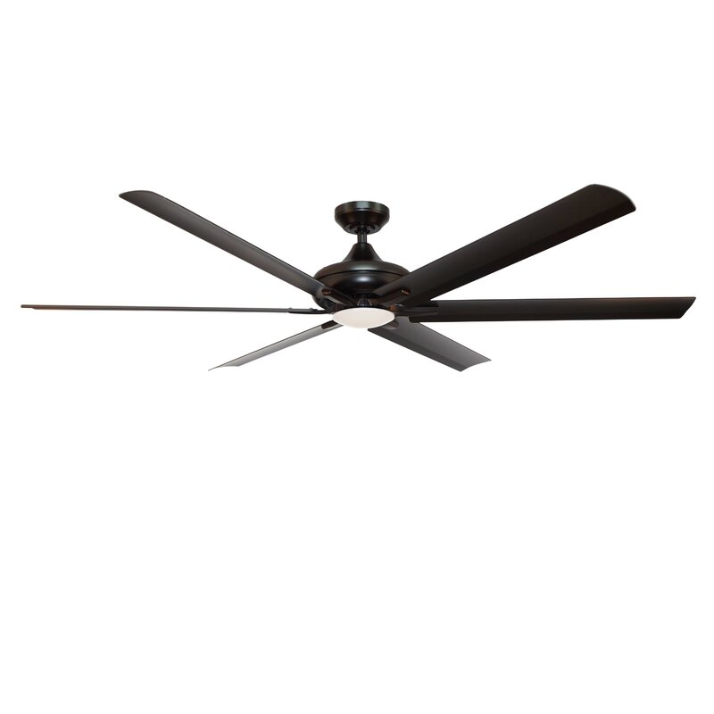 70 ceiling fan outdoors 70 darby home co