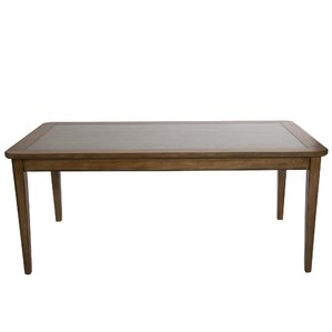Amity Leg Dining TableFrench Country Kitchen   Dining Tables You ll Love   Wayfair. French Country Dining Tables. Home Design Ideas