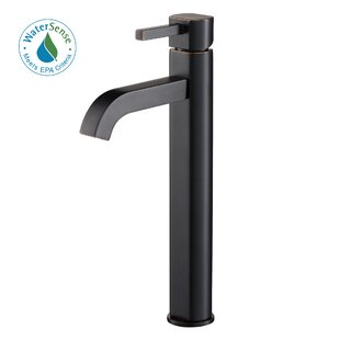 Quickview. Modern Oil Rubbed Bronze Bathroom Sink Faucets   AllModern