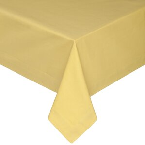 Bella Tablecloth