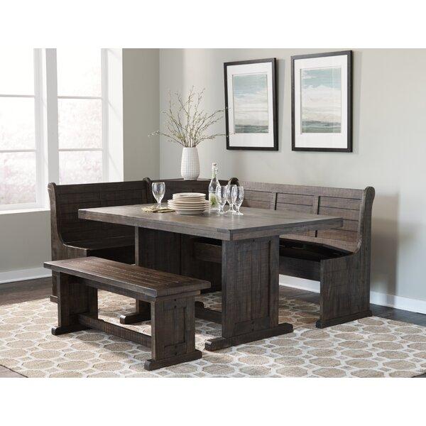 Kitchen Nook Table Wayfair