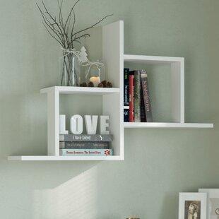 Shelves | Wayfair.co.uk