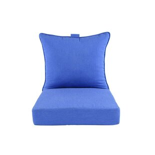 Lounge Chair Patio Furniture Cushions You Ll Love Wayfair Ca