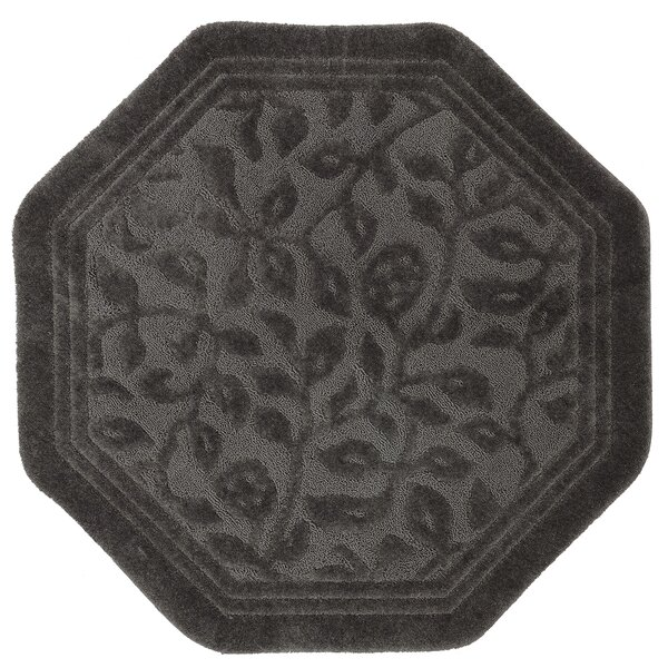 Octagonal Foyer Rug : Pondsdale bath rug reviews joss main