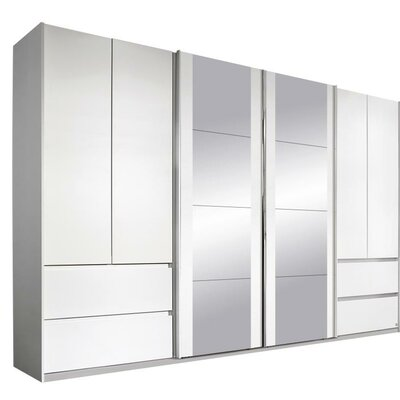 dreht renschr nke breite ber 300 cm zum verlieben. Black Bedroom Furniture Sets. Home Design Ideas