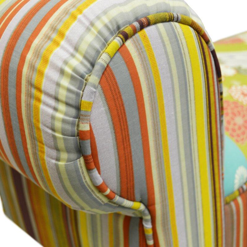 techstyle schlafzimmerbank patchwork bewertungen. Black Bedroom Furniture Sets. Home Design Ideas