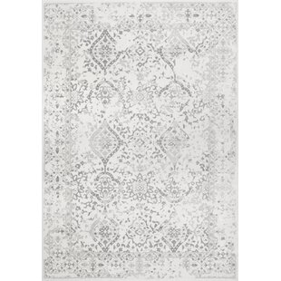 Area Rugs Youll Love Wayfair