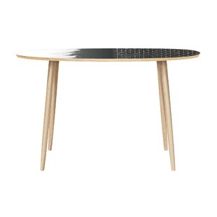 Lovina Dining Table