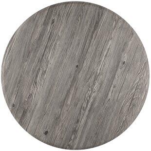36 Inch Round Wood Table Top Wayfair