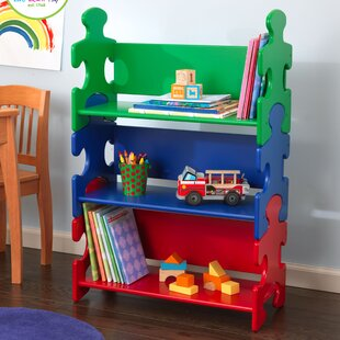 theme captivating bookcases bookcase safari furniture bookshelves toddler kids in for additional toddlers with pleasant of