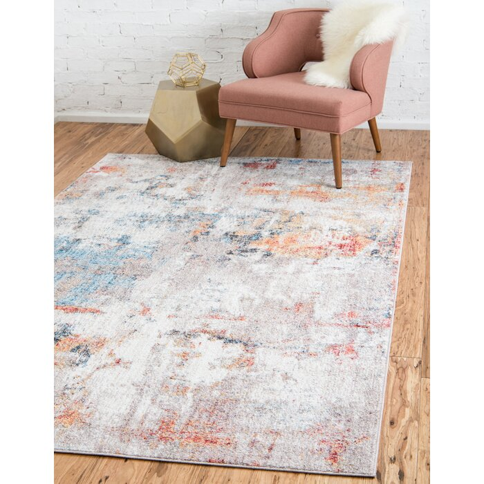 Beaulieu Home Fashions Area Rugs Area Rug Ideas
