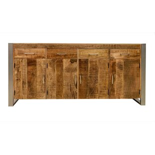 Esterly Sideboard