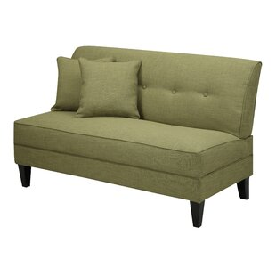 save to idea board - Couch Modern