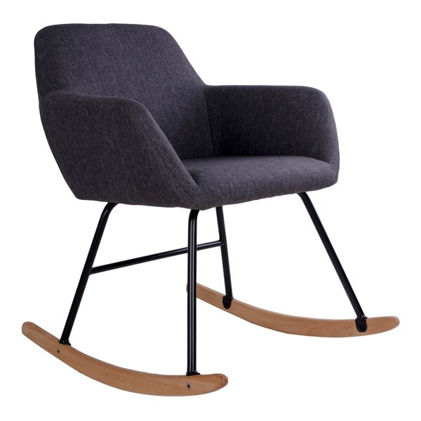 Rocking Chairs U0026 Gliders | Wayfair.co.uk