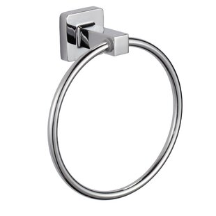 Nen Towel Ring by Home Etc