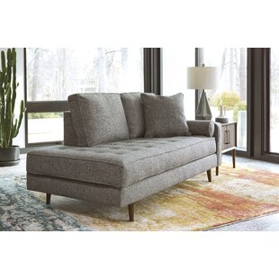 chestnut oakville product lounge lucca leisure chaise home