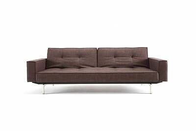 lightweight sleeper sofa trendy burton modular sleeper sofa wayfair