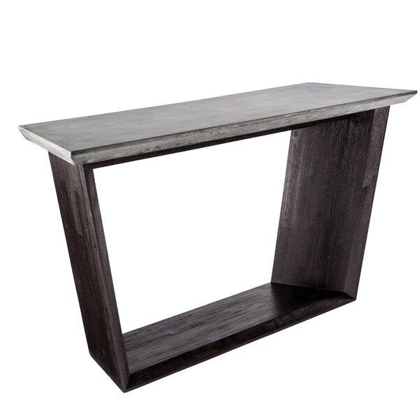 "18"" X 60"" X 36"" Fleur De Lis Sofa Table @ Pinhook In Stock PH- 262 ..."