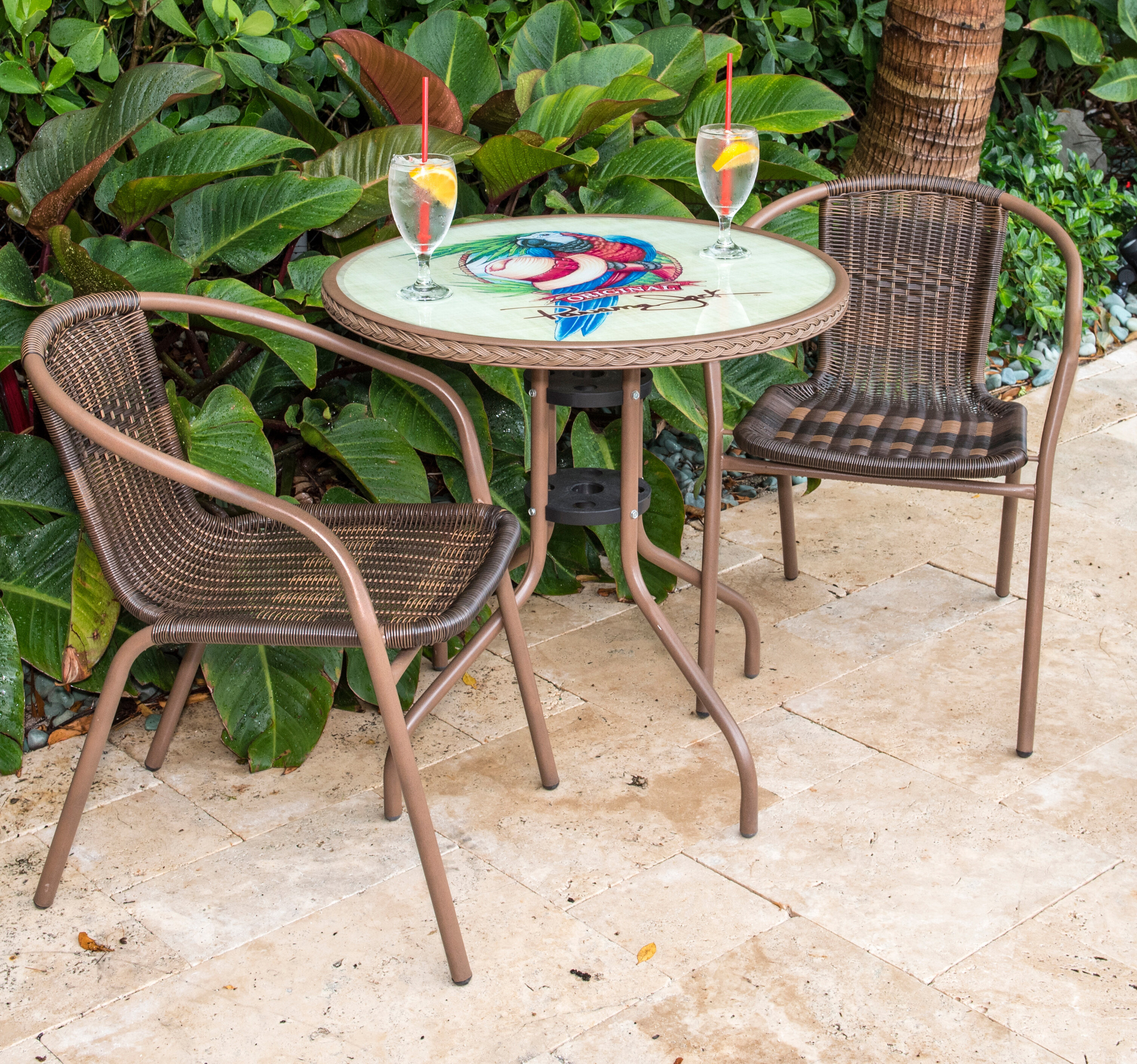 cupboard sitemap outdoor patio wayfair sets clearance fortunoff with umbrella walmart set lovely furniture dining table of