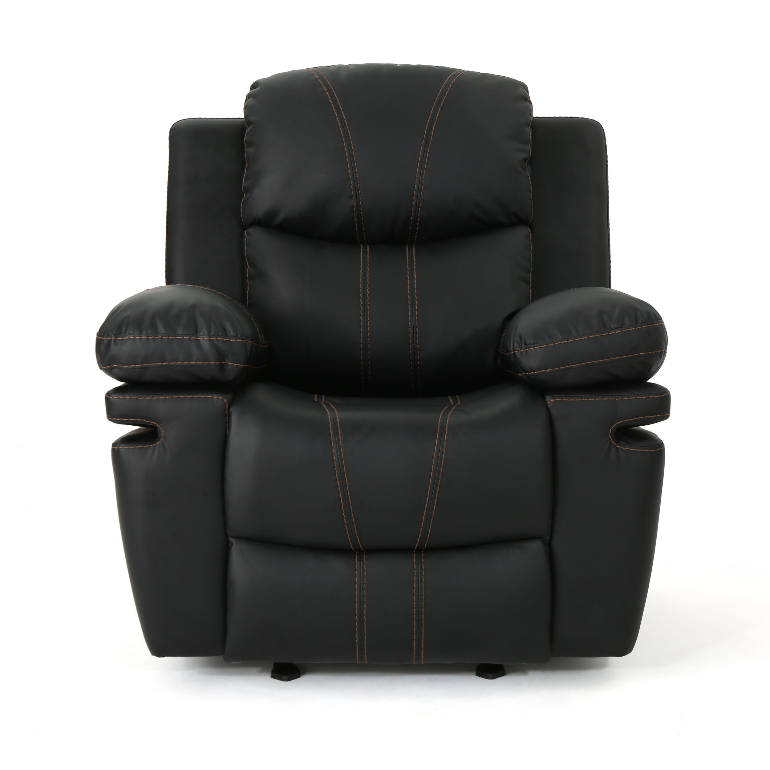 Latitude Run Ea Manual Glider Recliner & Reviews | Wayfair on office reception, office pens, office couch, office employees, office computers, office trash can, office footrest, office tables, office beds, office sofa sets, office cubicles, office lamps, office accessories, office furniture, office bookcases, office desks, office stools, office lobby, office kitchen, office counters,