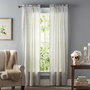 Curtains U0026 Drapes Youu0027ll Love