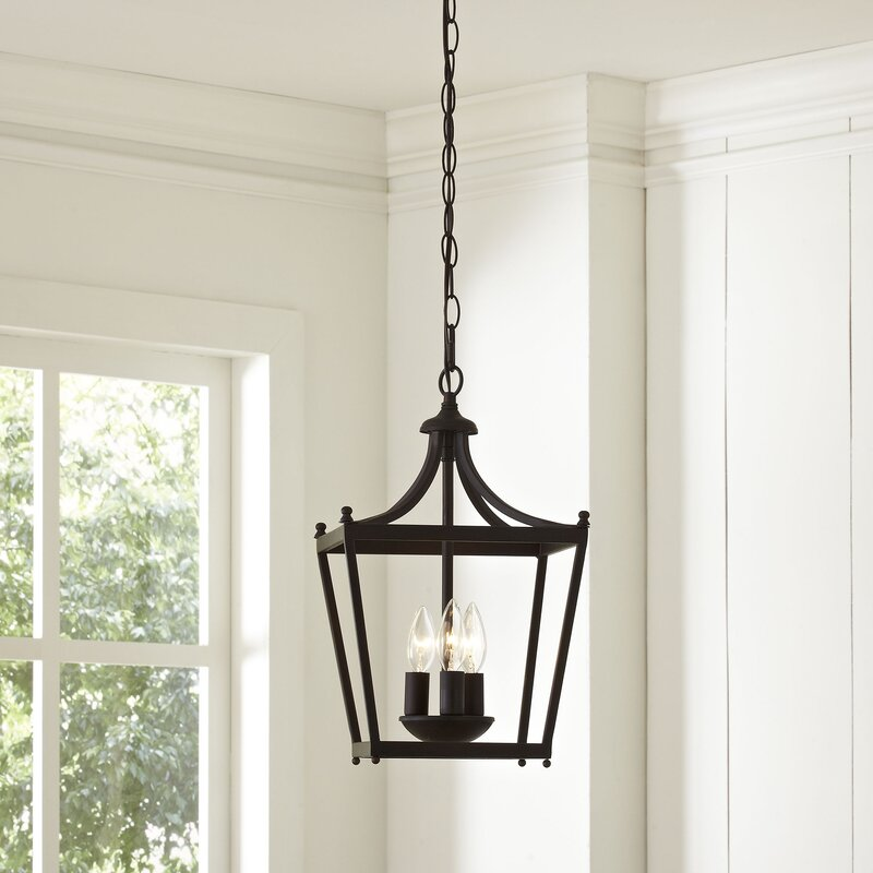 pendant lantern lighting. Huntwood Pendant Lantern Lighting R