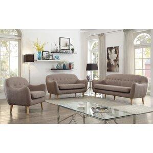 Jillian Configurable Living Room Set by ACME..