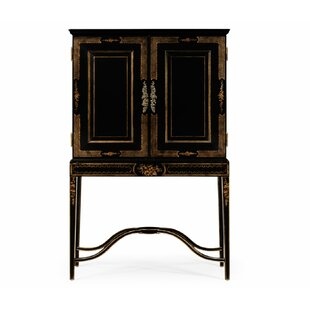 Kensington Formal Bar Cabinet