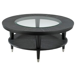 Scotto Coffee Table