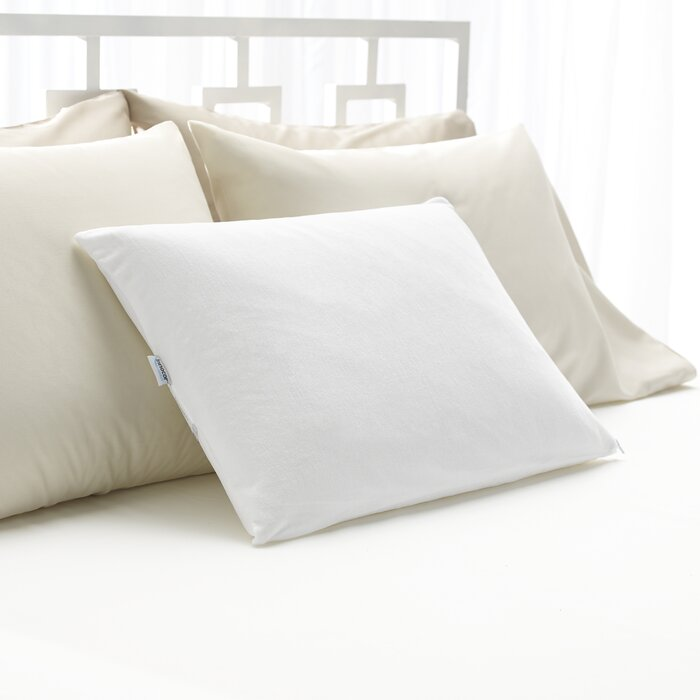 foam reviews memory pillows bed pillow ca bath classic pdp innovations sleep wayfair